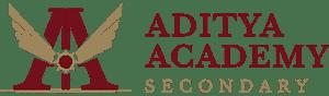 Aditya Academy Secondary