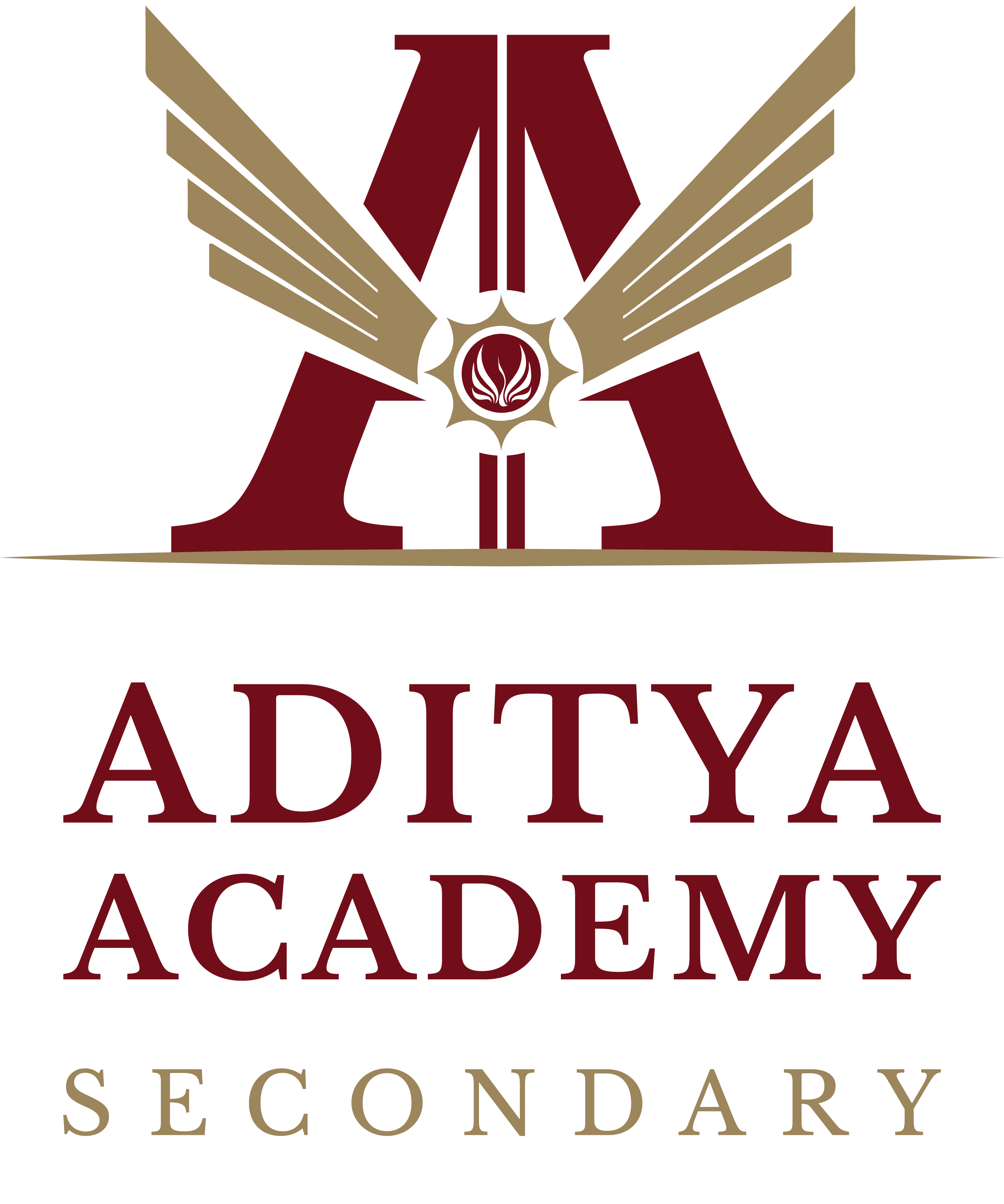 Aditya Academy Secondary